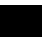 AutoVermeulen AutoVermeulen | Fiat