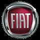 AutoVermeulen | Fiat
