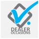 AutoVermeulen | Dealeroccasions