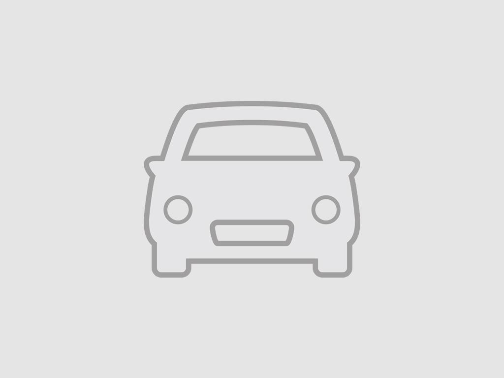 Kia Picanto 1.0 EconomyPlusLine / 7 jaar garantie