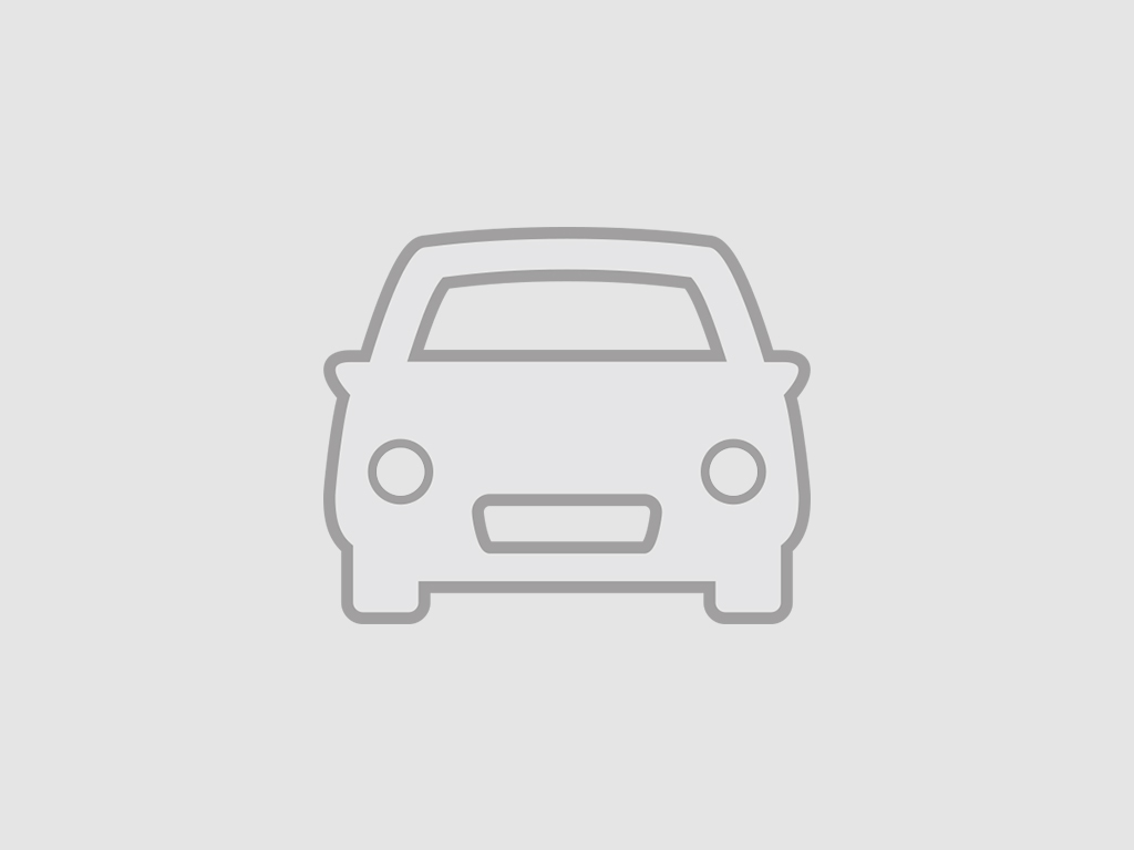Fiat Panda 1.0 Hybride Sport